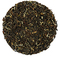Sikkim 2nd Flush Temi TGFOP1(BI06) from Nothing But Tea