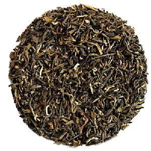 Golden Nepal 2nd Maloom TGFOP (BN01) from Nothing But Tea