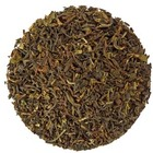 Darjeeling 2nd Flush Margarets Hope (BI15) from Nothing But Tea