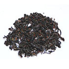 Vintage Jasmine Liu An 2001 from Red Circle Tea