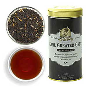 Earl Greater Grey from Zhena's Gypsy Tea