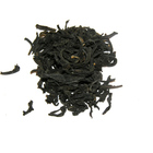 Assam Rembeng Estate (Organic) from Tantalizing Tea