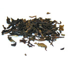 Margaret's Hope Autumnal from Tantalizing Tea