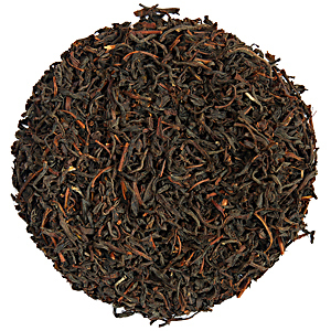 Nilgiri Thiashola TGFOP (organic) (BI05) from Nothing But Tea