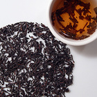 Assam Black Tea from Timeless Teas