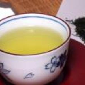 Sencha Superior from Hibiki-an