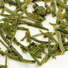 Sencha from Zhi Tea