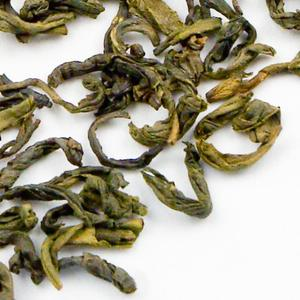 Jasmine Green from Zhi Tea