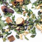 Turkish Spice Mint from Zhi Tea