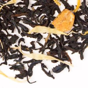 Mango Black from Zhi Tea