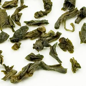 Ceylon Green from Zhi Tea
