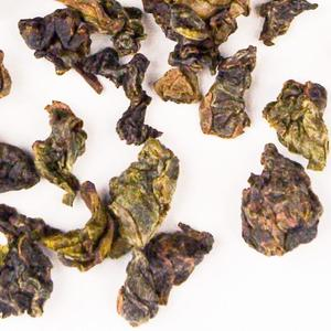 GABA Oolong from Zhi Tea
