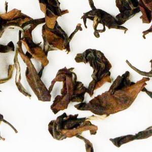 Oriental Beauty from Zhi Tea