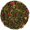 Sencha Sakura (FG08) from Nothing But Tea