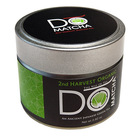 Organic 2nd Harvest Matcha from DoMatcha