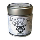 Master's Choice Matcha from DoMatcha