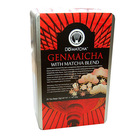 Genmaicha with Matcha from DoMatcha