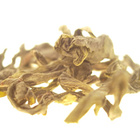 Mandarin Silk from Art of Tea