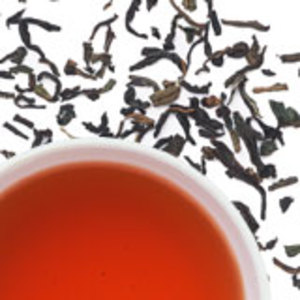 Darjeeling Extra Fancy Kalimpong from Peet's Coffee & Tea
