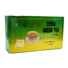 China Green Tea - Butterfly Brand from Fujian Tea