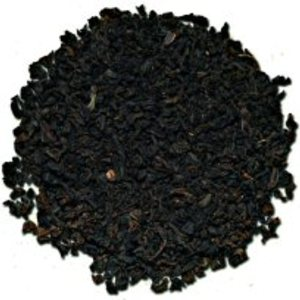 Decaffeinated Monk's Blend from Culinary Teas