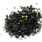 Lady Grey from Tea Embassy