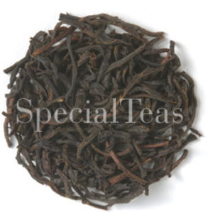 Ceylon Nuwara Eliya OP from SpecialTeas