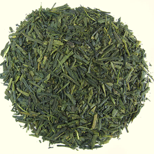 Japan Sencha from t Leaf T