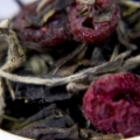 Pomegranate Pai Mu Tan from The Northern Lights Tea Company