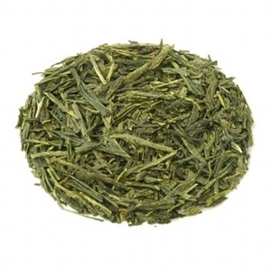 Sencha Fukuyu from Tea Palace