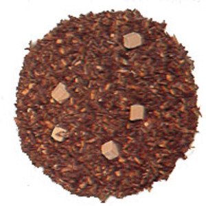 Tuscany Pear Rooibos from Culinary Teas