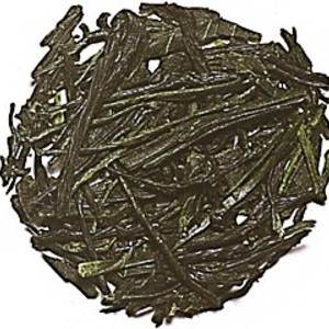 Gyokuro Pine Breeze from Lupicia