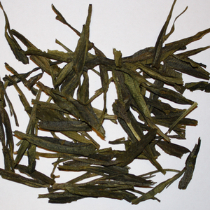 Huangshan Houkui from Dream About Tea