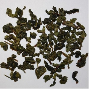 A Li Shan Oolong from Dream About Tea