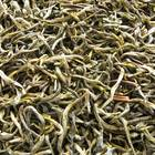 Wild Elephant Valley AAA Organic Green Tea from Yunnan Colorful
