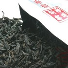 Premium Wu Yi Lao Cong Shui Xian from R J Teahouse
