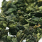 "Tie Guan Yin Competition Grade ""Monkey Picked"" Oolong from Chicago Tea Garden"