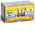 Emperor&#x27;s Choice from Celestial Seasonings