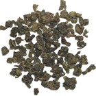 A-Li-Shan Oolong from Specifically Tea