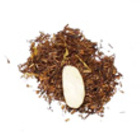 Bourbon Street Vanilla Rooibos from Let&#x27;s Do Tea