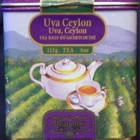 Uva Ceylon from Murchie's Tea & Coffee