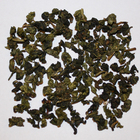 Tie Guan Yin Oolong from Dream About Tea