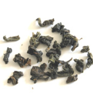 Ti Kuan Yin - Fragrance of Summer from Always Summer Herbs