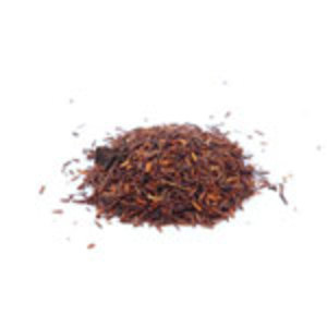 Rooibos Lemon Creme from Pearl Fine Teas