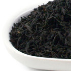 Supreme Lapsong Souchong Organic Black Tea from Bird Pick Tea &amp; Herb