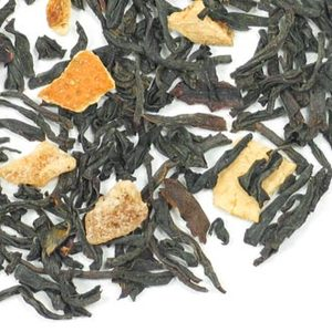 Lemon from Adagio Teas