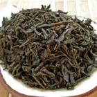 lapsang souchong from Dr. Tea&#x27;s Tea Garden
