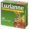 Luzianne Decaf Tea from Luzianne