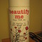 Cherry Rose &quot;Beautify me&quot; from Distinctly Tea