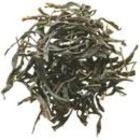 Royal Phoenix Oolong from The Tao of Tea